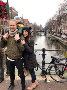 1-Familien-Häuser - Familie Sucht Neue Zuhause