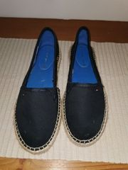 NEUE Tommy Hilfiger Schuhe gr