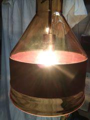 Retro Lampen von Designer von
