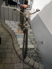 Bastert-Werke Bielefeld Fahrrad bj 1914-1978