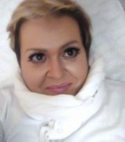 24stunde Pflegerin