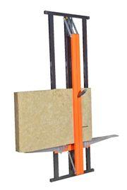 Klemmfilzschneider Dämmstoffschneider Dämmstoffschneidegerät Multicut Pro