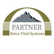 Reico Vital -System Partner in