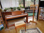 Digitales Piano Kawai CL30