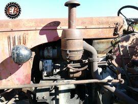 Schlüter S 25: Kleinanzeigen aus Niederhofen - Rubrik Traktoren, Landwirtschaftliche Fahrzeuge