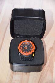CAT Uhr Motion - LB14121134