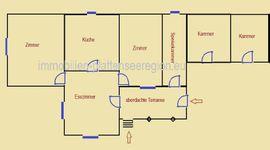 Bild 4 - Wohnhaus in Ungarn Balatonreg Grdst - Amberg