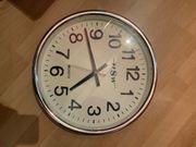 Quartz Uhr zu verkaufen