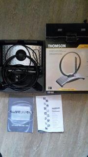 Thomson ANT520 Antenne DVB-T DVB-T2