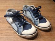 Neue Pepe Jeans Schuhe Gr