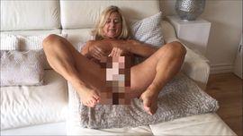 Sie sucht Ihn in Bergheim: Sexkontakte mit Ladies, Sex