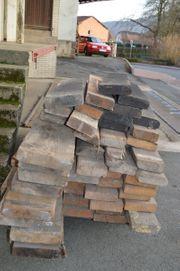 Holz Bretter