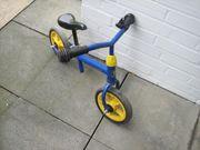 Kl Kinder Fahrrad von Kettler