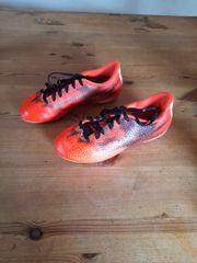 Fußball Schuhe Adidas