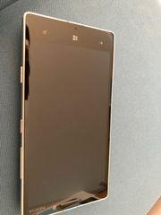 Lumia 930 mit neuem Akku