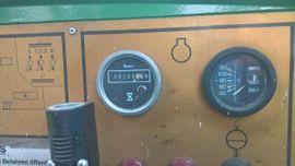 Traktoren, Landwirtschaftliche Fahrzeuge - Ransomes