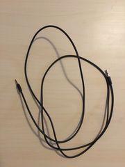 Audio Kabel 1 51 m