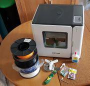 Instone 3 D Drucker