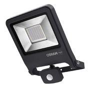 Osram LED 50 Watt Strahler