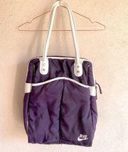 Nike Bag - Retro Bowling Bag