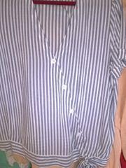 Damensommerbluse XL Esprit