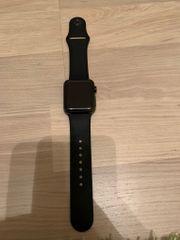 Apple Watch Series 1 Original