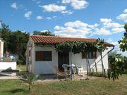 Ferienwohnung Bunglow in Istrien Kroatien-