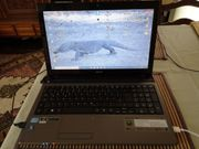 ACER Aspire 5750G i5 Laptop