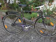 28 Zoll Fahrrad 55 RH