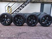 BMW Felge X5 F15 X6