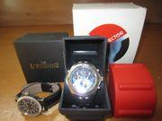 Armbanduhren Sector 975 und MS-Letienne