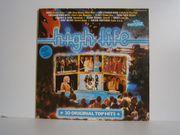 LP High Life 20 Original