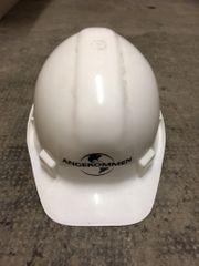 Verschenke Helm
