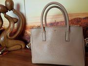 Designer Mini Handtasche Ebury Anyja