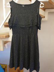 Mädchenkleid festlich Größse 158 164