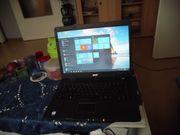Laptop Acer Extensa 563z