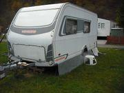 Wohnwagen WW Weinsberg CaraOne 420