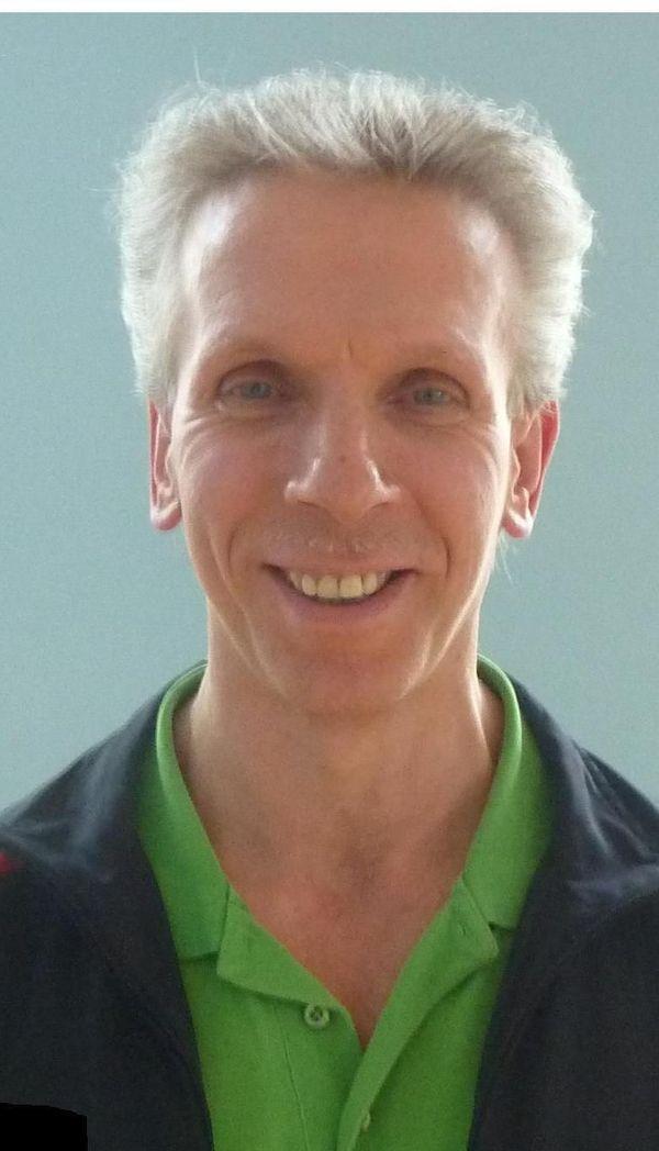 Personal Training 1 : 1 in Wiesbaden - Ü 40 Plus - Fitness, Sportreha, Gesundheit und mehr. . .