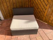 Lounge Stuhl