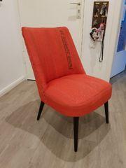 50er Jahre Moebel In Berlin Haushalt Möbel Gebraucht Und Neu