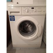 Waschmaschine SIEMENS SIWAMAT XL 1480