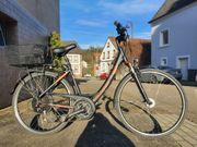 Achtung 1000 letzter preis E-bike