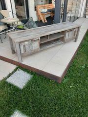 sideboard Schrank