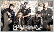 Rockband Cover sucht Auftrittsmöglichkeiten im