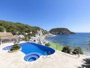Oster-Ferien in Spanien Ferienhäuser Ferienwohnungen