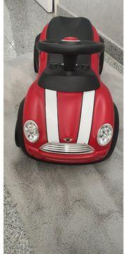 Original Mini Baby Racer in