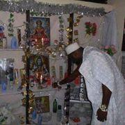 La spiritualité