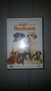Dieser Dvd zuverkaufen
