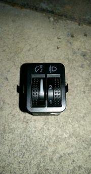 VW Tacho Beleuchtungsregler
