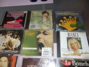 Hits Schlager CDs
